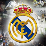 real-madrid-cf