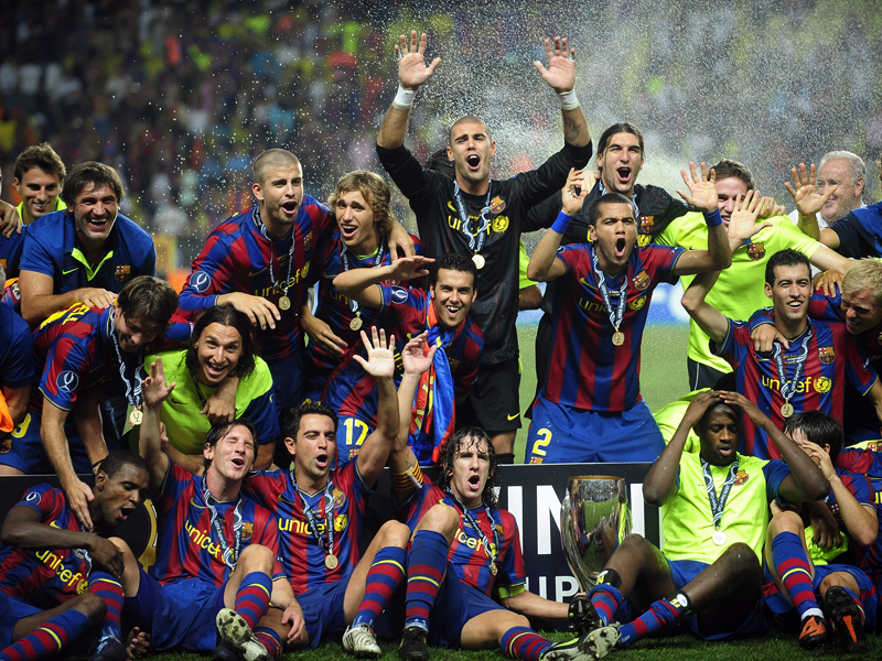 fifa-club-world-cup-champions