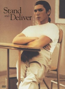 stand-and-deliver