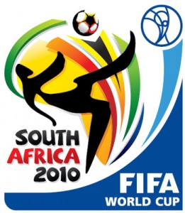 world-cup2010-logo
